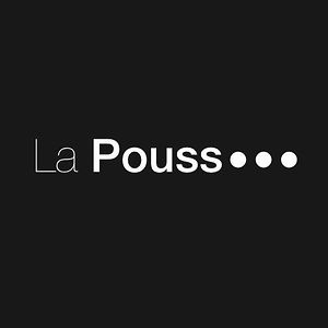 Profile picture for la pouss