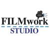 FILMwork - STUDIO