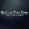 Behind The Epic