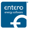 Entero Corporation