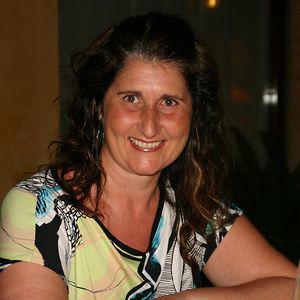 Profile picture for Pilar Castro Serrador