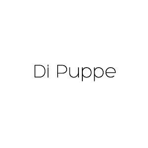 Profile picture for Di Puppe
