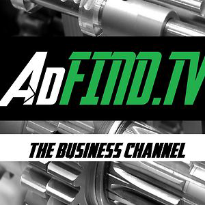 Profile picture for Ad Findtv