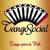 TangoSocial