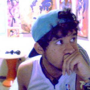 Profile picture for GCk Jasso