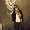 Renata Olly