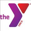 YMCA of Martha's Vineyard