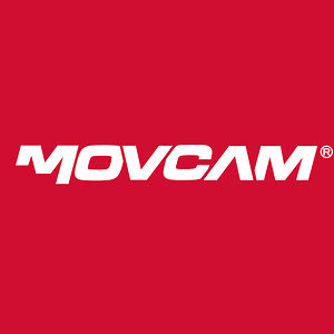 Profile picture for Movcam
