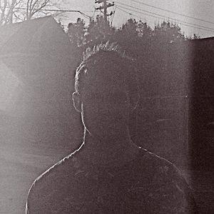 Profile picture for noshepy