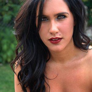 Profile picture for Nic Mora