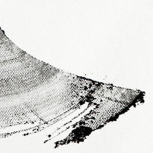 Profile picture for Catarina Mil-Homens