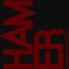 HamerMag