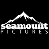 Seamount Pictures