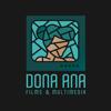 Dona Ana Films & Multimedia