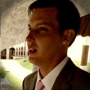Profile picture for david rossato