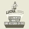 Lucha Libro Perú