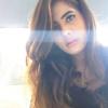 Hasham Shereen