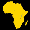 africasacountry