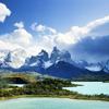 Cuidemos Chile
