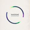 Imagisme