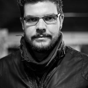 Profile picture for William Bucholtz