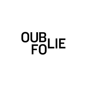 Profile picture for Oublie Folie