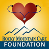 Rocky Mountain Care Foundation