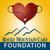 Rocky Mountain Care Foundation