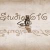 Studio 616 Photography