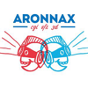 Aronnax Animation Studios