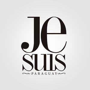 Profile picture for Je Suis Paraguay