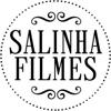 Salinha Filmes