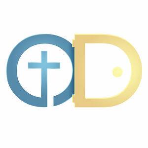 Profile picture for Open Door Bible Baptist Church