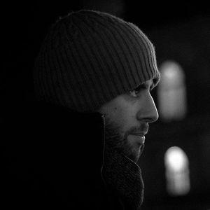 Profile picture for André Guiomar