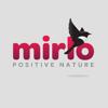 Mirlo Positive