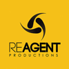 ReAgent Productions