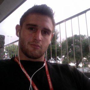 Profile picture for Felipe Schmidt