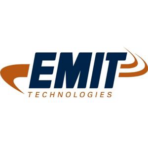 Profile picture for EMIT Technologies