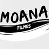 Moana Filmes