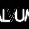 Alvum