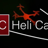 RC Heli Cam Limited