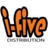 Ifive Distribution