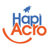 HapiAcro