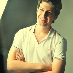 Profile picture for Ahmet Cevat Sönmez