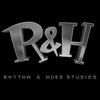 Rhythm & Hues Studios