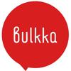 Bulkka