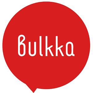 Profile picture for Bulkka
