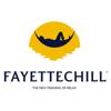 Fayettechill Clothing Company