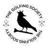 The Golfing Society