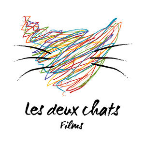 Profile picture for Les Deux Chats Films